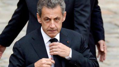 expresidente-frances-nicolas-sarkozy-es-condenado-a-prision