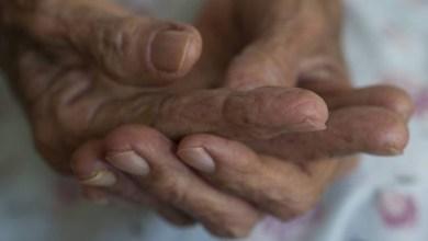 Fallecen-más-de-una-decena-de-abuelitos-por-enfermedad-no-identificada