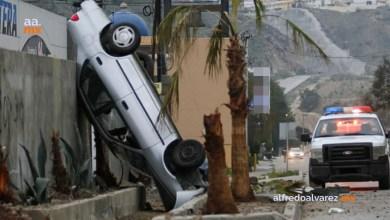 Entérate-cómo-ocurrió-este-tremendo-accidente-en-Tijuana-hay-lesionados