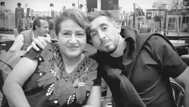 Muere-la-mamá-de-Héctor-Herrera