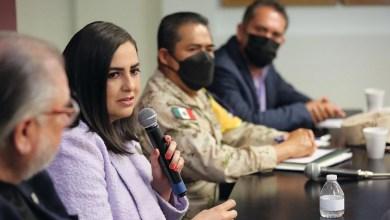 Estado-y-Federación-trabajarán-con-Karla-Ruiz-en-materia-de-migración