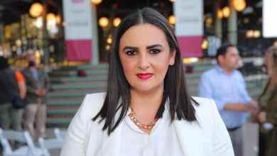 Karla-Ruiz-se-despide-de-los-tijuanenses