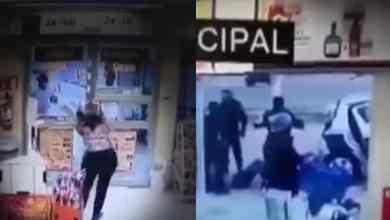 Revelan-VIDEO-de-minutos-previos-a-asesinato-de-salvadoreña-en-Tulum