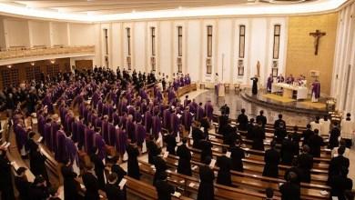 17-acusaciones-de-abuso-sexual-de-sacerdotes-contra-menores