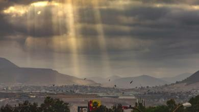 pronostican-tres-dias-de-tormenta-invernal-atipica-en-tijuana