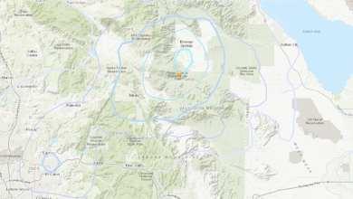 sismo-en-california-se-sintio-en-san-diego