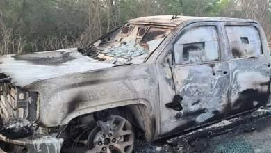 8-muertos-tras-enfrentamiento-entre-grupos-armados