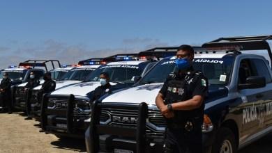 continua-abierta-convocatoria-para-sumarse-a-la-policia-de-tijuana