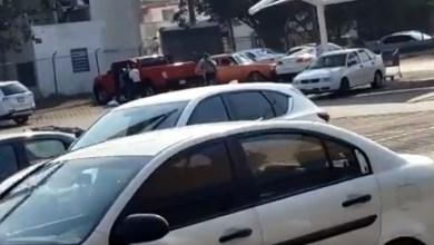 VIDEO-Hombre-intenta-evitar-secuestro-de-su-esposa-y-lo-matan