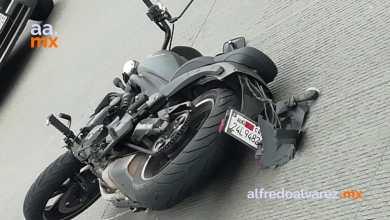Motociclista-se-accidenta-y-lo-hospitalizan