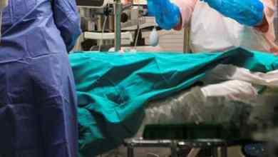 Fallece-primer-paciente-Covid-por-variante-brasileña-en-Guanajuato