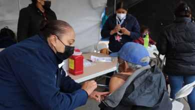 Puntos-de-vacunación-para-2da-dosis-en-Tj,-Valle-de-Mexicali-y-San-Felipe