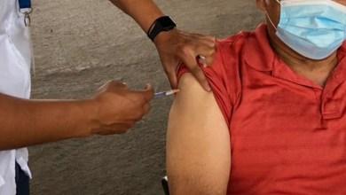 Decenas-de-abuelitos-positivos-a-Covid-19-pese-a-estar-vacunados