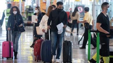 EU-recomienda-no-viajar-a-México-por-incremento-de-crimen-y-Covid-19