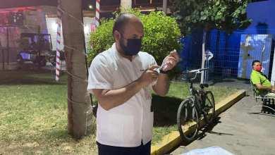 suspenden-vacunacion-contra-covid-en-mexicali