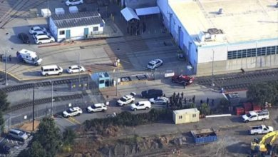 tiroteo-en-california-deja-al-menos-9-muertos
