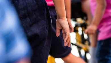dif-bc-exhorta-a-denunciar-toda-violencia-contra-menores