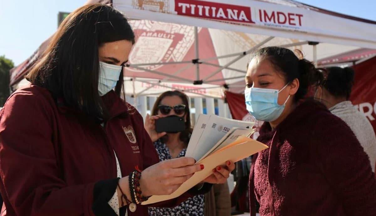 Establece-comunicación-el-XXIII-Ayuntamiento-de-Tijuana-con-SRE