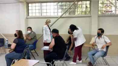 puntos-de-vacunacion-para-personas-de-50-a-59-anos