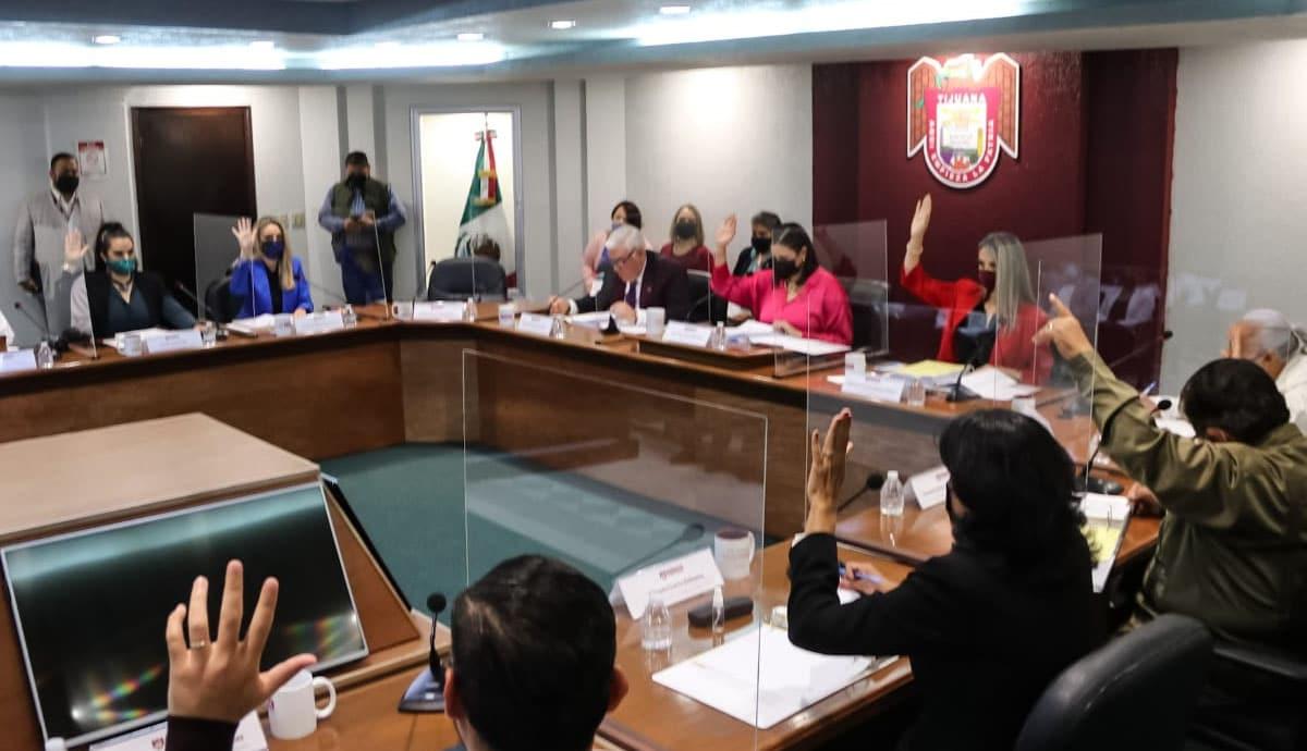 Aprueba-Cabildo-nombramiento-de-nuevos-delegados