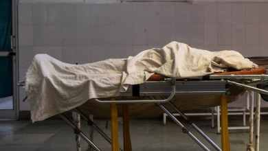 Enfermero-viola-a-paciente-covid-19