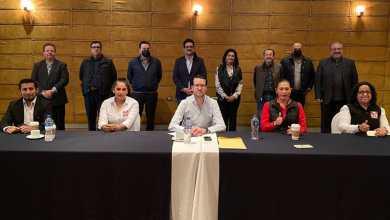 Se-reúnen-candidatos-a-diputados-de-diversas-fuerzas-en-Grupo-Minarete