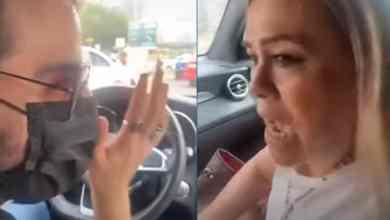 VIDEO-Engaña-a-su-mamá-con-ir-a-ver-a-Chayanne-la-lleva-a-vacunarse