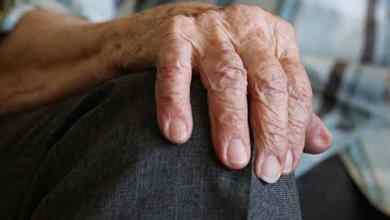 Fallece-abuelito-tras-recibir-2da-vacuna-anticovid