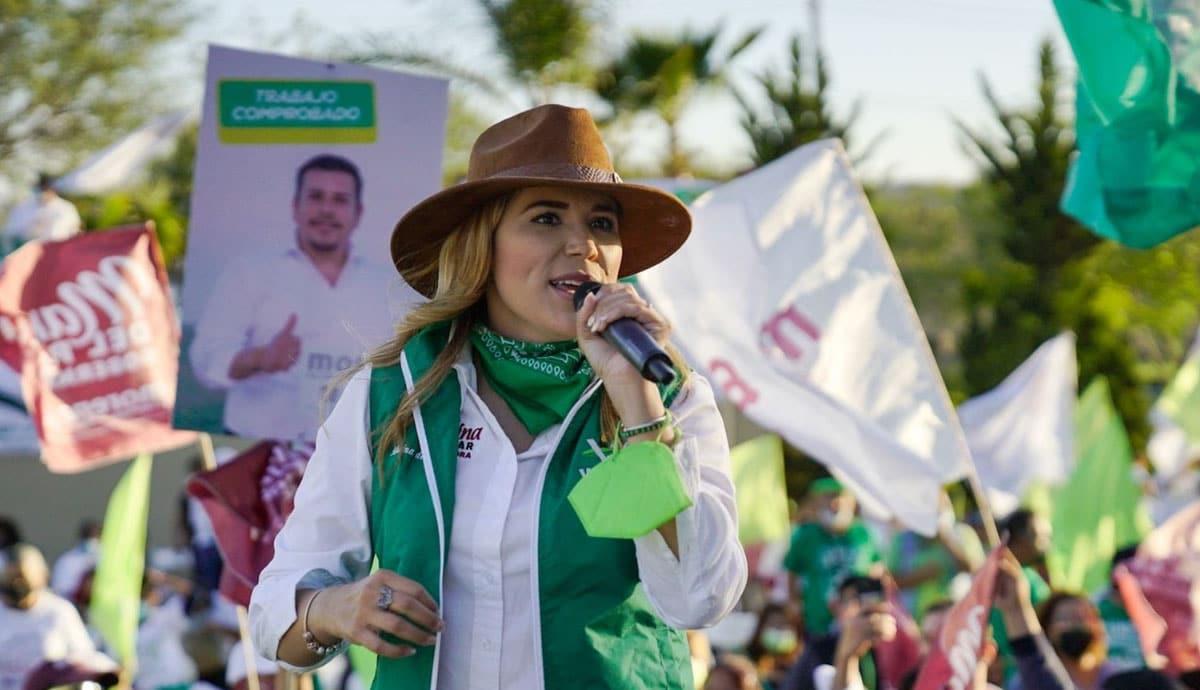 Tendremos-un-gobierno-ambientalista-en-BC-Marina-del-Pilar