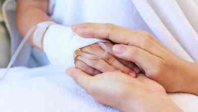 Niño-intubado-por-tragarse-bolas-magnéticas-en-truco-de-TikTok