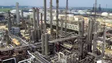 Pemex-compra-refinería-en-EU