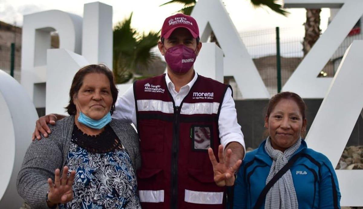 Residentes-del-Distrito-8-reconocen-liderazgo-y-capacidad-de-Moctezuma