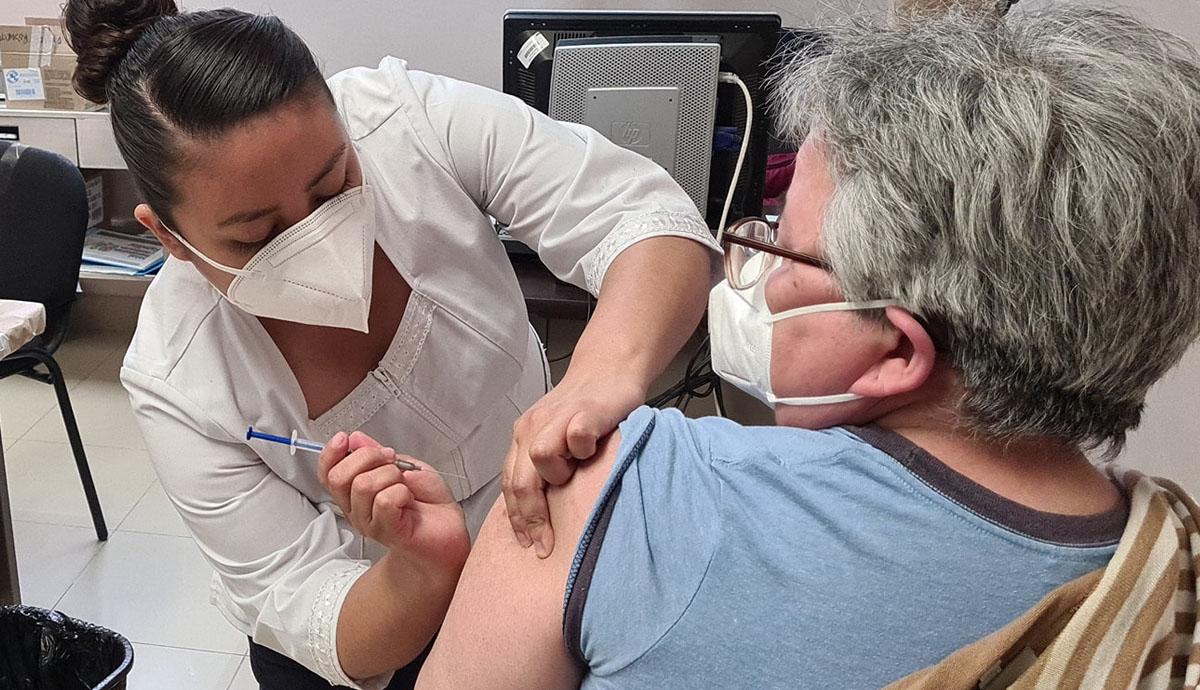 Puntos-de-vacunación-para-50-a-59-años-en-Tj-Rosarito-y-Ensenada