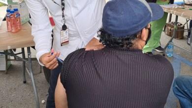 Continúa-vacunación-para-50-a-59-años-y-2da-dosis-Sinovac-en-Tijuana