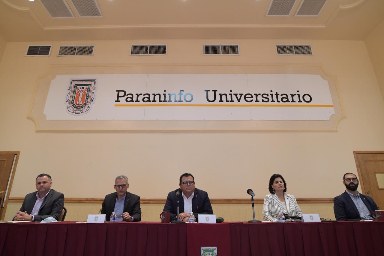 uabc-incremento-espacios-en-tres-campus-para-nuevo-ciclo-escolar