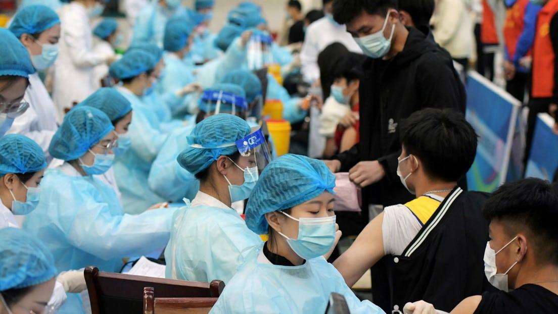 china-el-primer-pais-en-aplicar-mil-millones-de-vacunas-anticovid