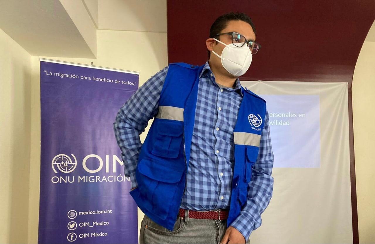 oim-brinda-herramientas-para-proteccion-de-ninas-ninos-y-adolescentes-migrantes