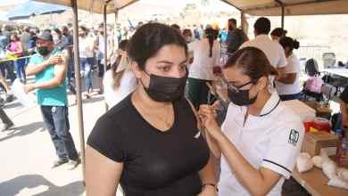 aplican-mas-de-200-mil-vacunas-en-arranque-para-grupo-de-18-y-mas