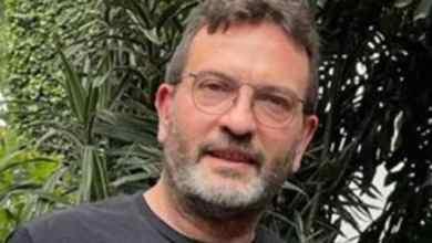 Fallece-el-caricaturista-Antonio-Helguera