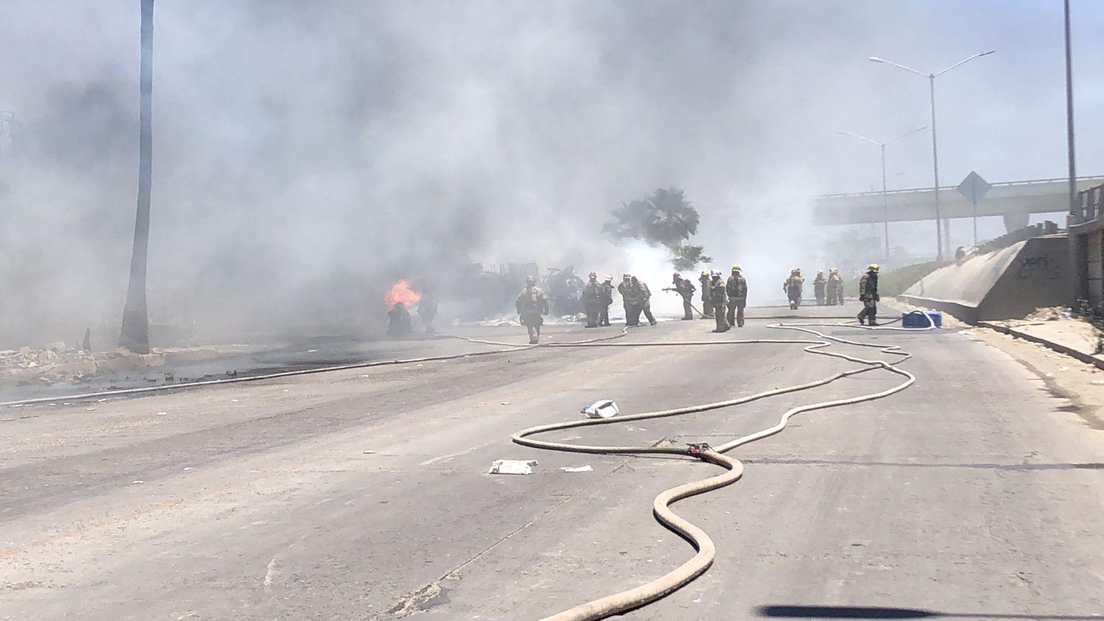 explosion-de-pipa-afecta-locales-comerciales-y-provoca-evacuacion