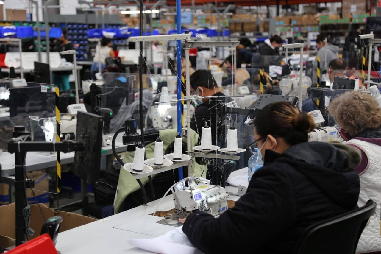 tijuana-destaca-en-ocupacion-y-empleo