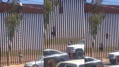 joven-migrante-cae-desde-lo-alto-del-muro