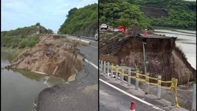 Colapsa-tramo-de-la-autopista-Siglo-XXI