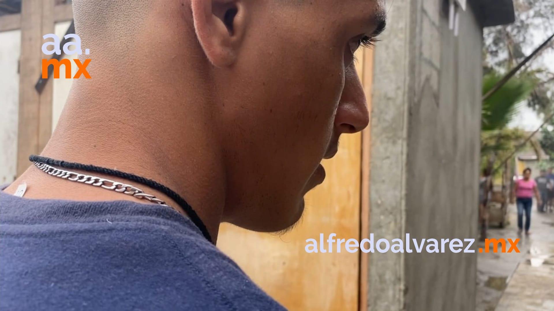 desplazados-por-la-violencia-llegan-a-tijuana-en-busca-de-asilo