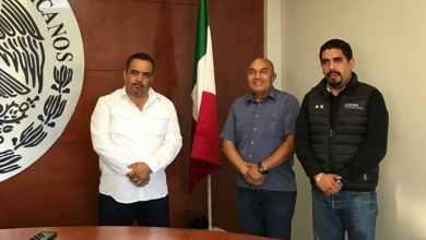 Mario-Martínez-toma-protesta-como-director-de-Policía-en-San-Quintín
