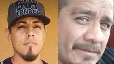 Jonathan-Nicasio-Pacheco-y-Mauricio-Sierra-Ramos-desaparecieron-en-Tj