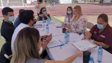 IMDET-realiza-preparativos-para-Miniolimpiada-Infantil-Incluyente