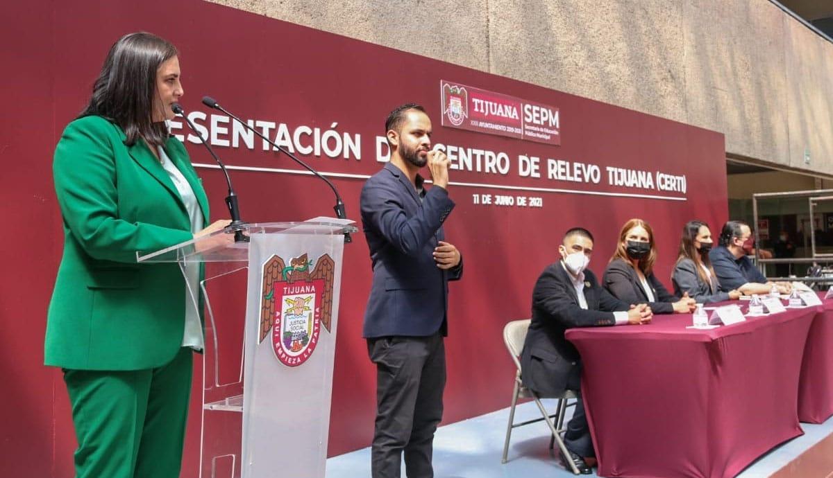 Tijuana-ciudad-pionera-en-inclusión-de-comunidad-sorda