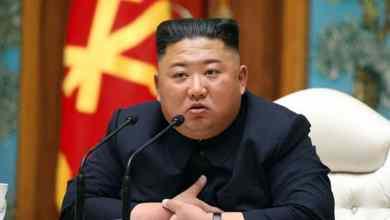 Kim-Jong-un-alerta-por-grave-incidente-relacionado-con-Covid-19