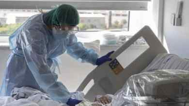 Mueren-por-coronavirus-36-11-tenían-esquema-completo